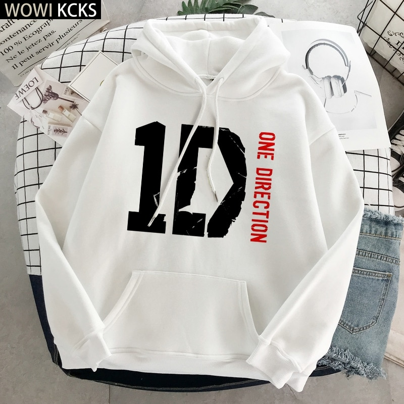 1d one direction harry styles new hoodie at harrystylesmerchandise 5766 - Harry Styles Store