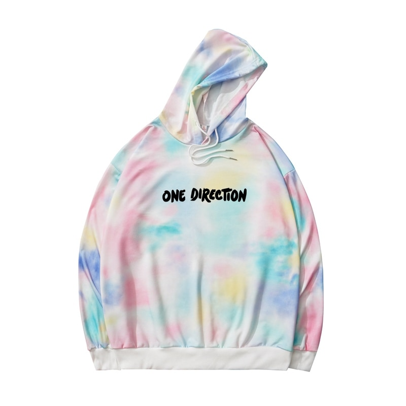 new harry styles one direction hoodie 8052 - Harry Styles Store